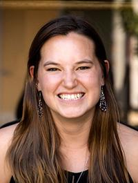 Heidi Lindsley