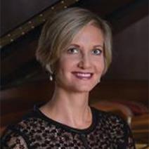 Dr. Lesley McAllister