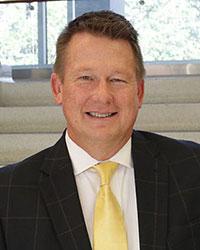 Todd Kettler, Ph.D.