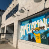 Behind the Art: Waco Escape Rooms and Waco Cha
