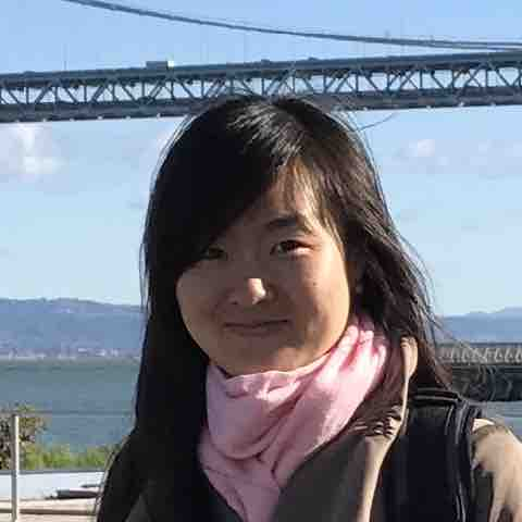 Yang Li, Ph.D.