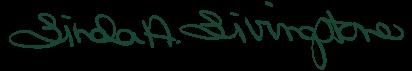 livingstone-signature