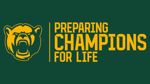 Preparing Champions for Life