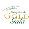 9th Annual Going for the Gold Gala – Raises $613,000