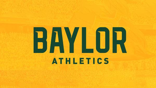 Baylor Athletics