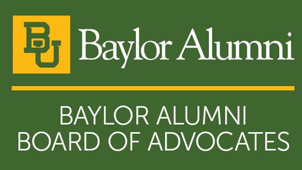 Alumni Board of Advocates