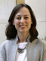 Kelsey Ragan, PhD, LP, LSSP