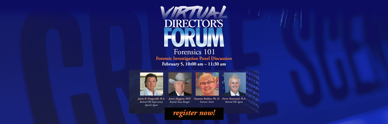 2021directorsforum-slider3