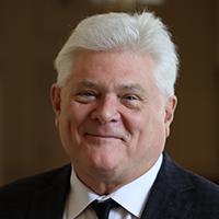 Bob Darden