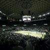 Baylor Athletics Announces Ticket Return and Standby Program