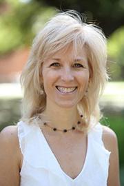Lori McNamara