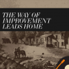 """Paul Putz talks with his research and the """"Last Dance"""" documentary series with historian John Fea on The Way Of Improvement Leads Home podcast"""
