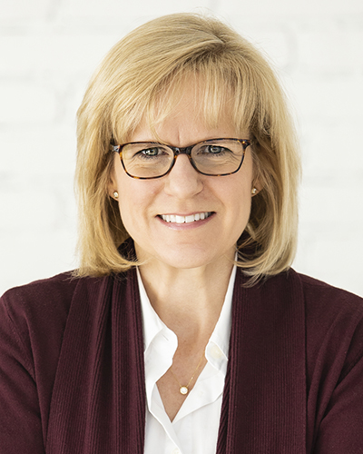 Sharon Mawet