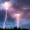 Baylor Researchers Earn Grant to Study Impact of Urban Pollution on Thunderstorm Activity