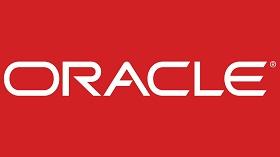 2021 Panel Sponsor - Oracle