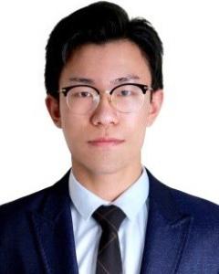 Gavin Xie