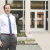 Faculty in Baylor's Center for Christian Education Inspire Faithful Leadership