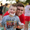 Summer Job Opportunity at Camp Blessing Texas