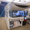 [1- Photo Baylor MLD Lab Exterior Lab Space]