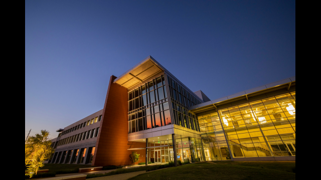 Full-Size Image: 10 - Photo Baylor Research and Innovation Collaborative