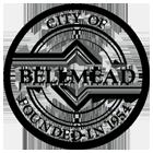 City of Bellmead