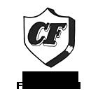 Cooper Foundation