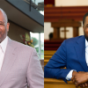 Rev. Dr. Ralph West and Rev. Dr. Charlie Dates Announced as Affiliate Faculty