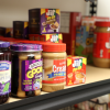 Faculty and Staff Surpass Goal in Support of The Store, Addressing Food Insecurity at Baylor