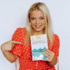 Alumna's Book Offers Advice for Women