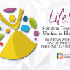 Women's World Day of Prayer Continues Call for Unity, Healing