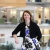 Baylor Business Professor, Alumna Earn NSF Grant to Combat Human Trafficking