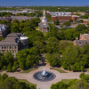 Baylor Continues Illuminate Progress, Research Growth in 2020