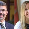 Truett Seminary Announces Associate Dean Transition