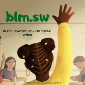blmsw