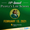 2021 People's Law School at Baylor Law Makes Legal Issues Clear and Accessible