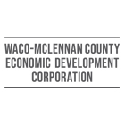 Waco-McLennan County Economic Development Corporations