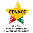 Cen-Tex African American Chamber