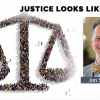 Voices: Justice looks like antiracism