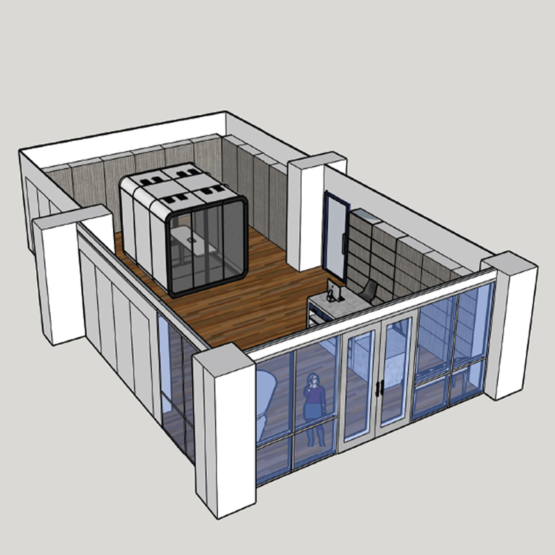 BGALC floorplan mockup 01 2021-02-02