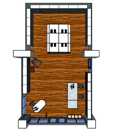 BGALC floorplan mockup 02 2021-02-02