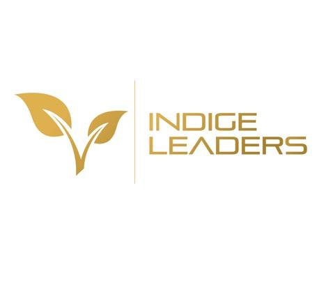Indige Leaders