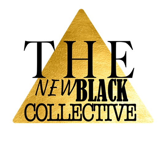 The New Black Collective