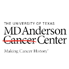 MD Anderson Foundation