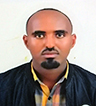 K. Tesfay