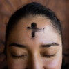 Baylor University Spiritual Life Offers Ash Wednesday and Lenten Prayers
