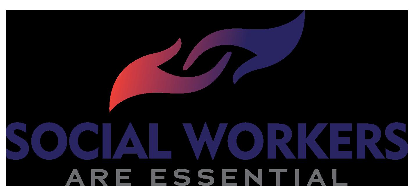 2021 social work month essential