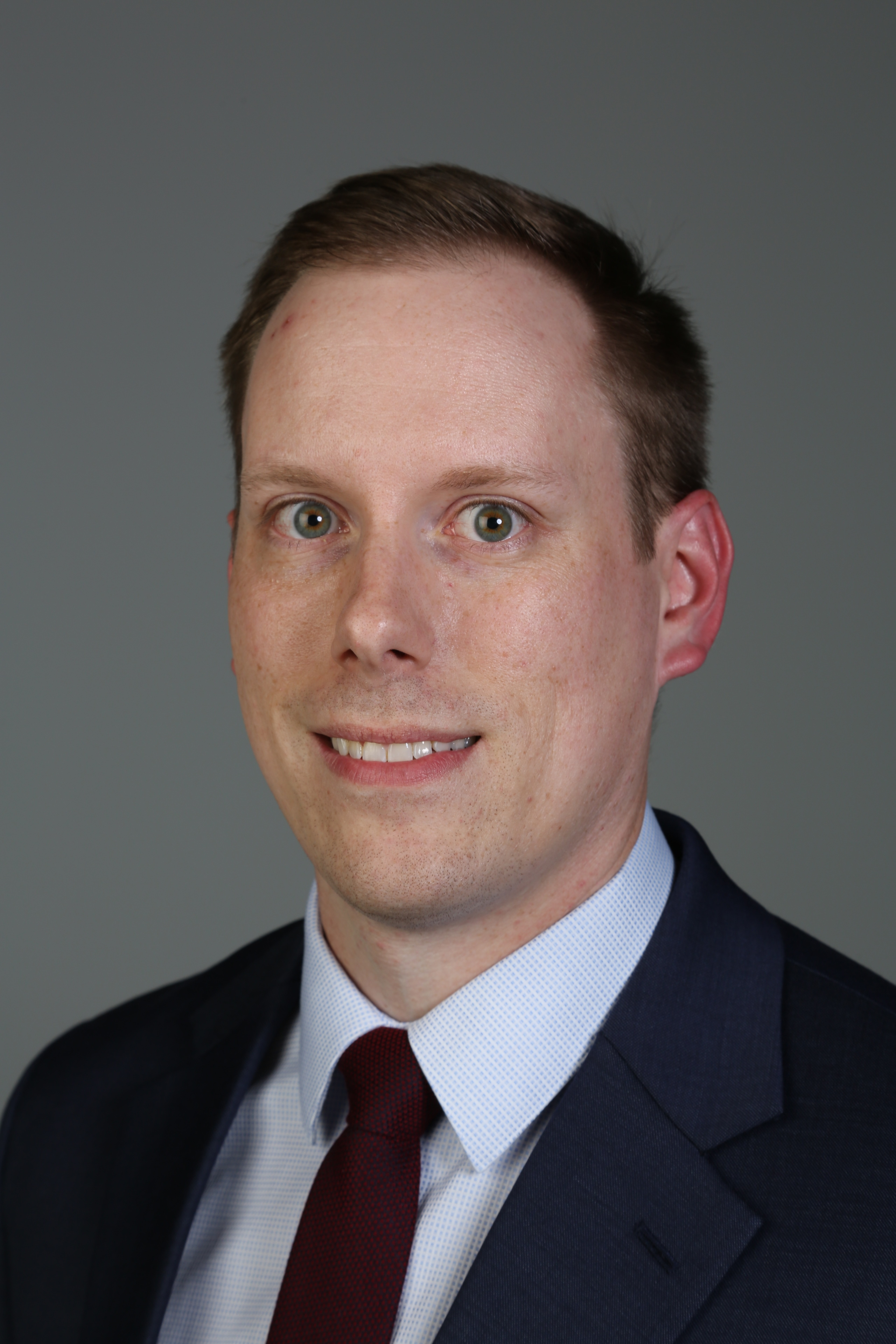 Jonathan Stanfill