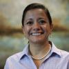 Dr. Rizalia Klausmeyer, Baylor Connections