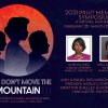 9th Annual Symposium to Highlight Doris Akers, Lucie Campbell, Fanny Crosby Among Other Female Contributors to Black Gospel Music