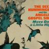 Texas Standard features Baylor's Black Gospel Music Restoration Project